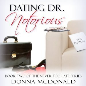 Dating A Metro Man Donna Mcdonald