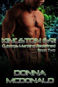 kingstonfinal-1600x2400