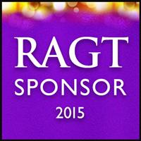 ragt-sponsor-2015