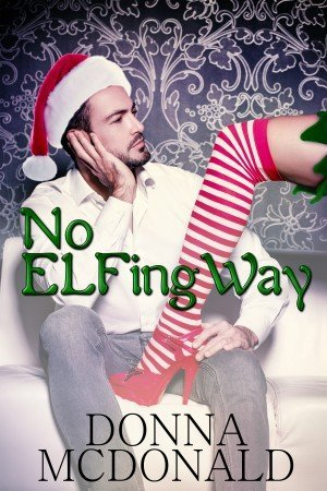No-ELFing-Way-1900x2850