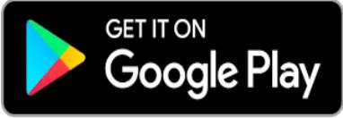 googleappdownload