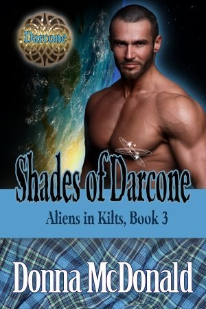 science fiction romance, military, paranormal, action and adventure