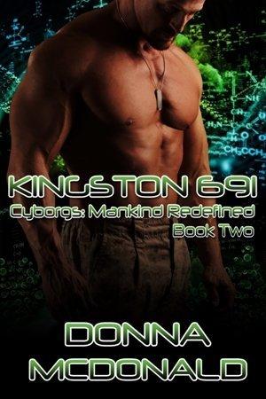 science fiction romance, paranormal romance, genetic engineerings, cyborgs, robots, romantic comedy, humor
