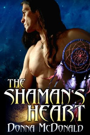 The Shaman's Heart