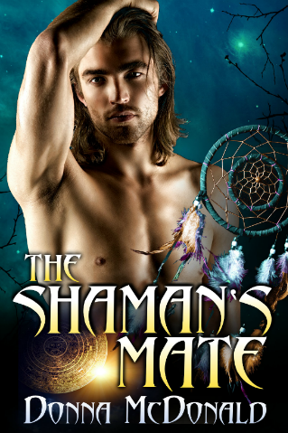 The Shamans Mate
