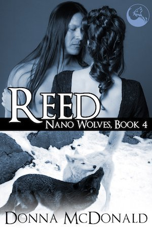 paranormal romance, werewolves, shifters, science fiction romance, action and adventure, literature and fiction