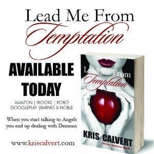 Temptation Release-01