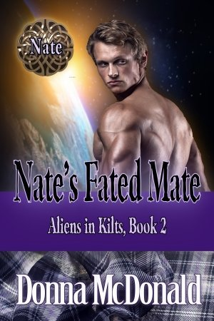 science fiction romance, paranormal romance, genetic engineerings, cyborgs, robots, romantic comedy, humor