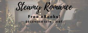 Steamy Romance Reads Free