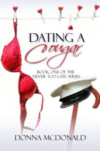 contemporary romance, romantic comedy, women's fiction, donna mcdonald books