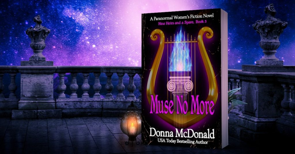 Muse No More Cover Banner 3
