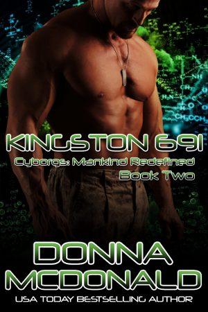 USAT-Kingston-cover